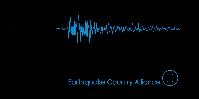 Earthquake Education and Public Information Center (EPIcenter) logo