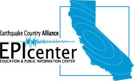 EPIcenter_logo_new