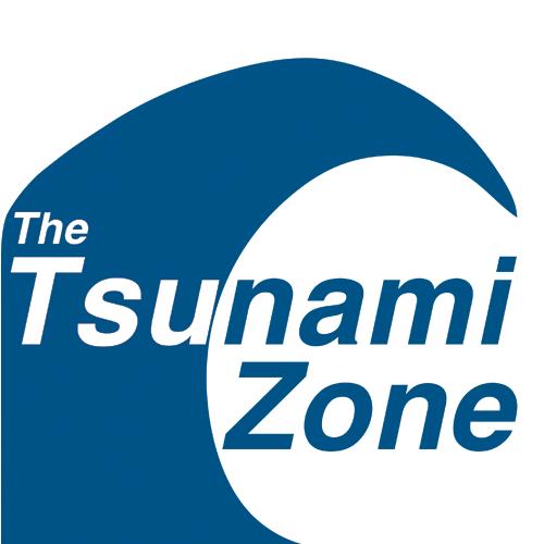 thetsunamizonelogo