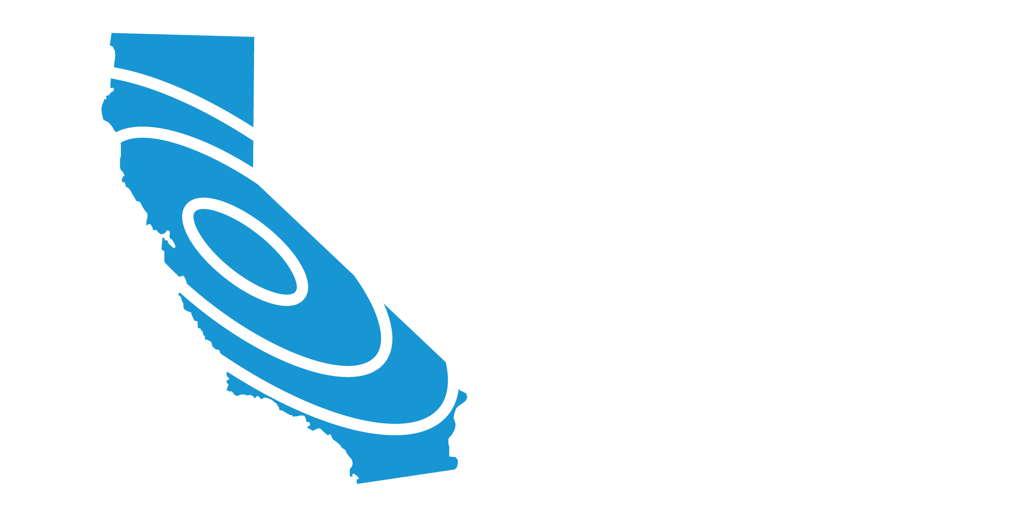 Earthquake Country Alliance Welcome To Earthquake Country